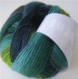 Sockenwolle Jawoll Magic Degradé 4-fädig